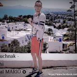 Lotfi Bouchnak - Mawalehi ✪ Official MARIO ✪