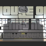 House of Funky Mix by Wattfutchureez