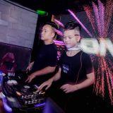 Nonstop - Bay Phòng - Full Track Long Nhật - DJ Ân Safety [ V.N.F.M Team ]