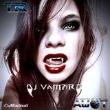 DJ Vampire - TranceRadio #01