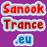 SanookTrance Mix July/August 2018