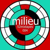 52mixtapes004_prt 1