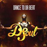 D-Soul on UrbanSwag
