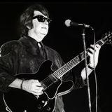 Roy Orbison - The Big O - BBC Radio 2 - December 5 1998 (with John Peel)