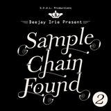 Deejay Irie & S.O.U.L. Productions - Sample Chain Found 2