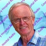 Bob Griffiths (Wed) 28/12/2016