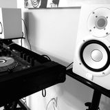801 Sessions Vol. 1
