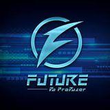 Nonstop Full Track DJ Future 2020 - Đẳng Cấp Nó Lại Ở Cái Tầm - DJ Future Remix.