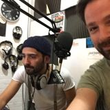 BBOX RADIO - Gaspashow#8 with Faire and La Rondelle