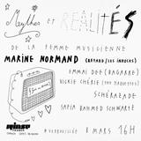 Mythes Et Réalités De La Femme Musicienne - 08 Mars 2017