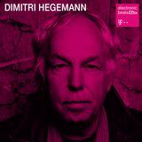 Dimitri Hegemann – Kulturbetrieb