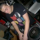 Alex-v mix @ club house !