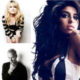 Tribute to Amy Winehouse - Amarok
