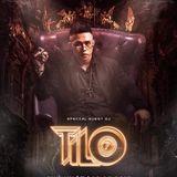 [ DEMO ] - Full Bản ( Việt Mix ) Hãy Trao Cho Anh ( Sơn Tùng MT-P ) ....DJ TILO ( Chính Chủ )