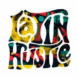 'Latin Hustle'