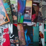 Car Boot Vinyl Diaries Episode 4