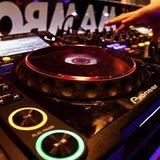 DJ KID- Official Mixtape, ALL EYEZ ON ME 2014!