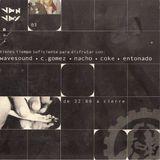 NOSTLADAMUS PARTY 1997-VAN VAS (BY ENTONADO)