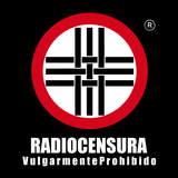 Podcast musical de Octubre Radiocensura