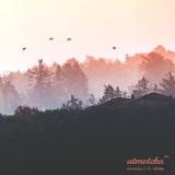 Airtek - atmoteka 5.10