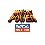 Capital FM London - 1990-10-20 - Neil Fox