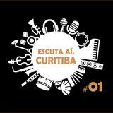 Escuta aí, Curitiba 1   Vem cá, me abraça um pouquinho