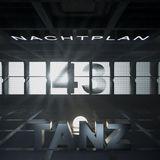 DJ Led Manville - Nachtplan Tanz Vol.43 (2019)