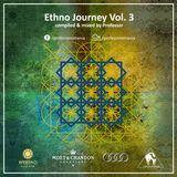 Ethno Journey vol. 03