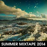 FLOWTiN - Summer Mix 2014