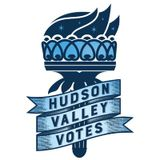 Hudson Valley Votes 2018