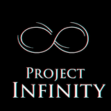PROJECT: Infinity Episode 1 (January 2018)