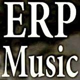 Lunes 9 junio 2014, 13 hrs. La Hora Máxima con Los Beatles en ERP Music: Conduce Enrique Rojas.
