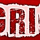 DJ Grizzy Dirty Mix 2013