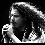 Subterrani_25052017_Chris Cornell