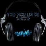 The Soulride show 11Feburary 2017
