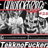 T.n.F.!!! PodCast!!! #28 by*HaisenberkK*Live-SpeciaL