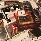20 Years On, A Tribute To The Notorious B.I.G. by DJ Shorty