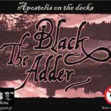 bbr - Black Adder - 28.11.2016