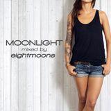 Moonlight #11