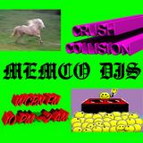 MEMCO x WCBN - Takeover pt.2 (1/11/18)