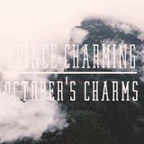 October's Charms