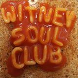 Witney Soul Club - Radio Show!