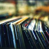 Nourysh - Backyard Session #1 (Electro HipHop/Soul/Funk instrumental Selection)