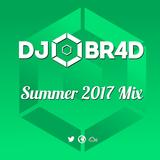 Summer RNB Mix 2017