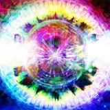 Soul Uplifter [ Progressive Psytrance, Deep Trance, Goa, Uplifting & IDM Music Mix ]
