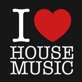 Future House Live Club Set (DJ G.K)