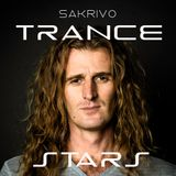 Trance Stars 083 - Finally There