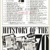Extra Gold - Tipparade van Toen week 07-1984 (uitz. 14-022015 17-18 uur)