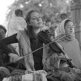 Jahnavi - Radhadesh Mellows 2013