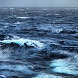 Mix@home : Seaphony Vol.14
